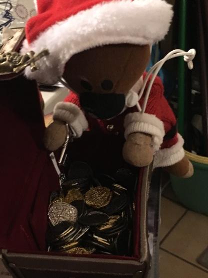 2016-bear-christmas